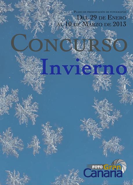cartel-invierno-fgc-2013-v2