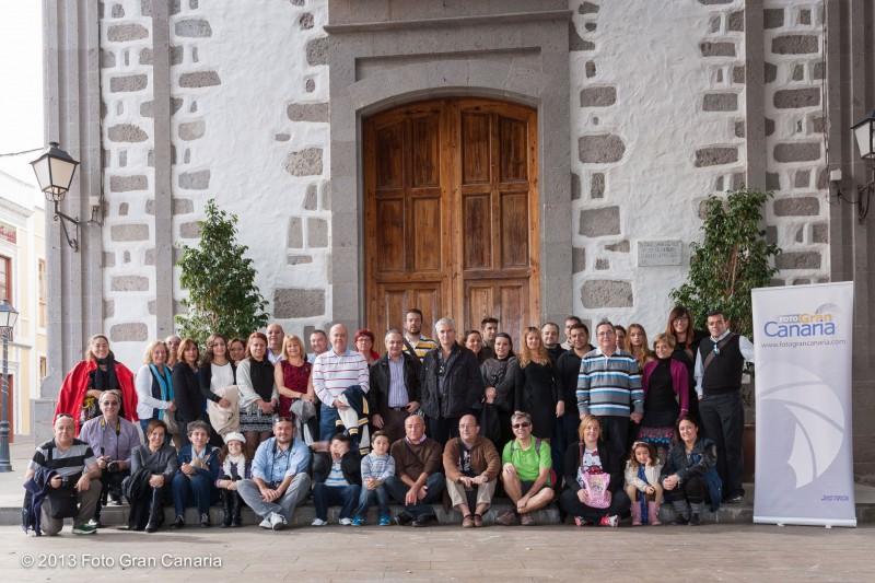 Almuerzo-de-Navidad-Foto-Gran-Canaria-2013,-Valsequillo-w1920-h1920