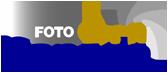 FotoGranCanaria_LogoColor-impact