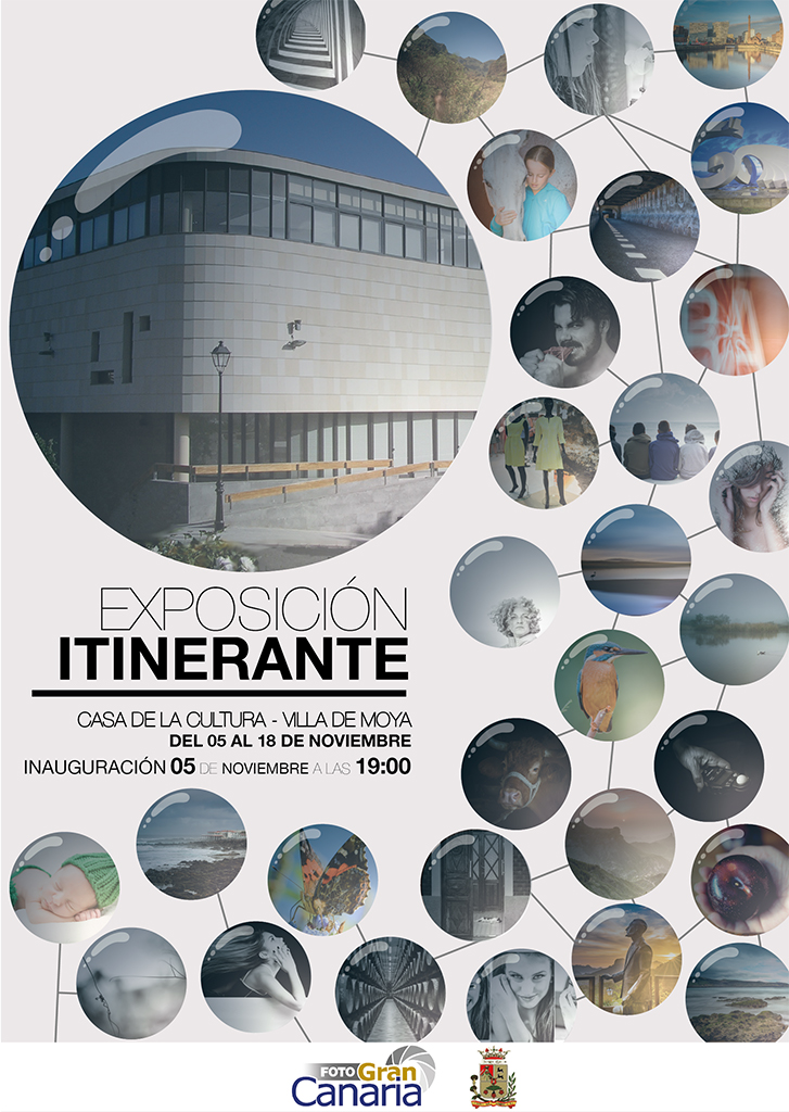 cartel expo2015-1024