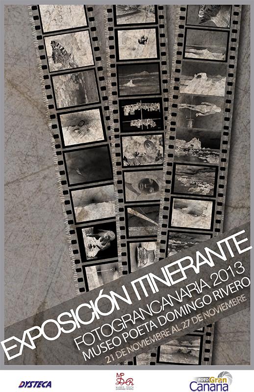 cartelerexposicion2013-2