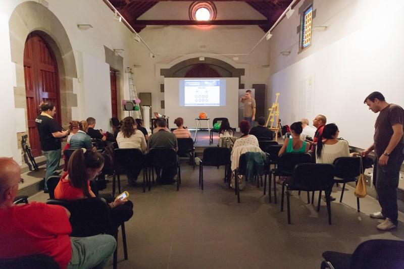 taller-iniciacion-2014