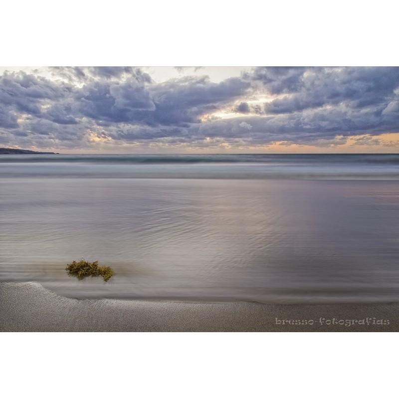 Agua y reflejo II bresso (fotografias)