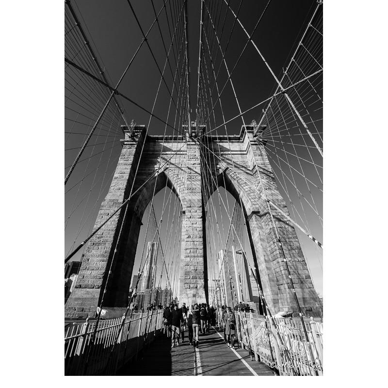 Brooklyn Bridge (elperinque)