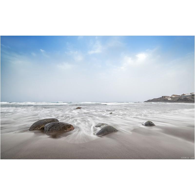 Playa del Hombre (Veroni-k)