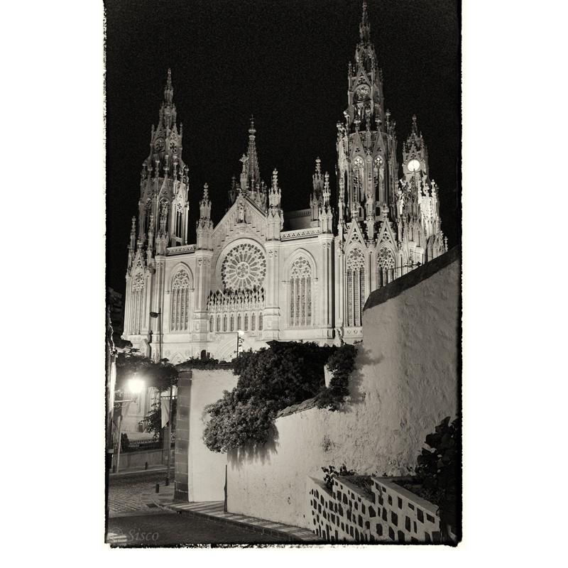 San Juan (Sisco)