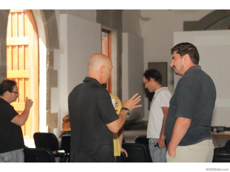 FGC Workshop 10