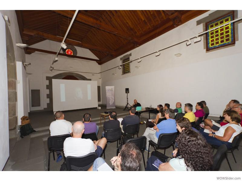 FGC Workshop 2
