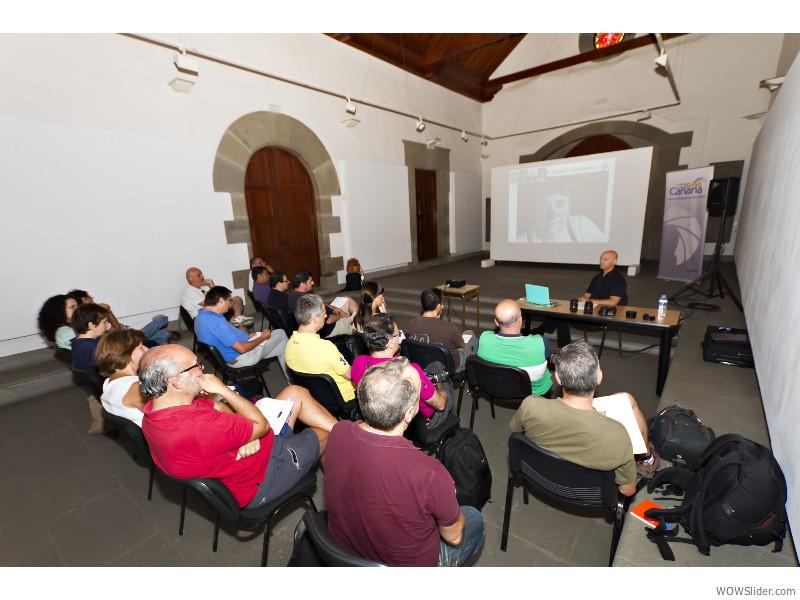 FGC Workshop 3
