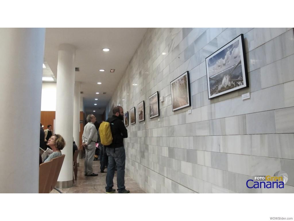 IMG_0013FGC Itinerante 2014 Biblioteca_