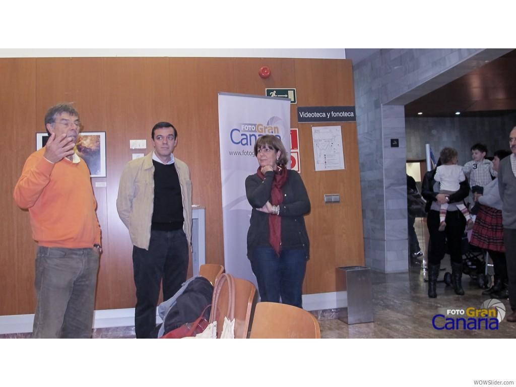 IMG_0017FGC Itinerante 2014 Biblioteca_