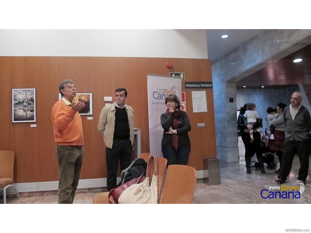 IMG_0018FGC Itinerante 2014 Biblioteca_