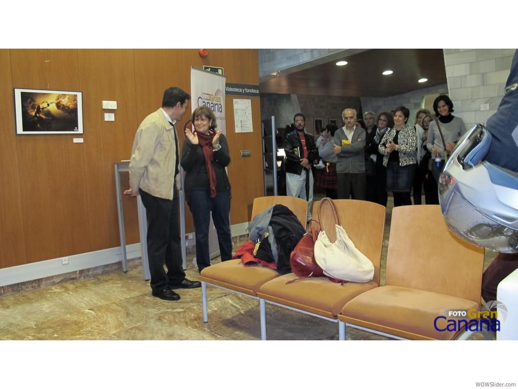 IMG_0031FGC Itinerante 2014 Biblioteca_