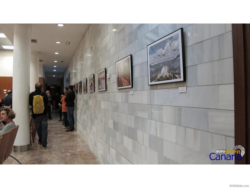 IMG_0033FGC Itinerante 2014 Biblioteca_