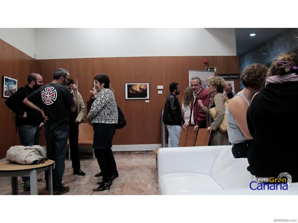 IMG_0045FGC Itinerante 2014 Biblioteca_