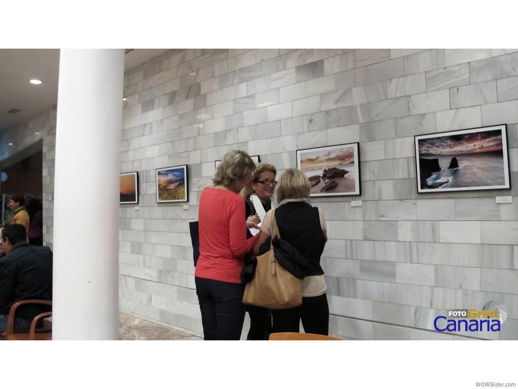IMG_0046FGC Itinerante 2014 Biblioteca_