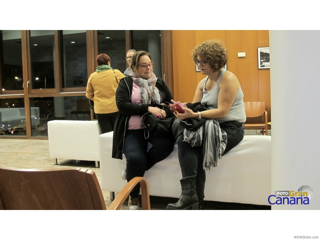 IMG_0056FGC Itinerante 2014 Biblioteca_