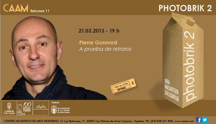 2013.03.21-PHOTOBRIK Pierre Gonnord