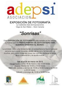 expo adepsi