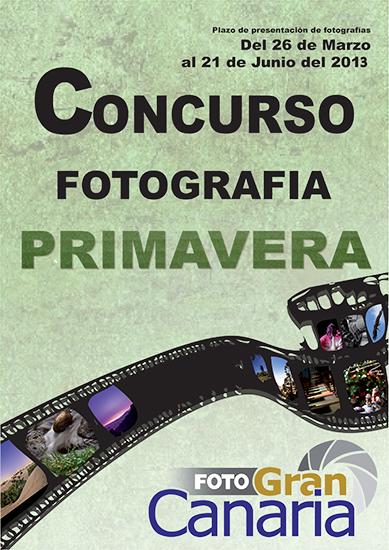 cartelprimavera2013