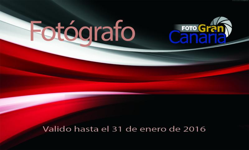 CARNET FGC 2015 CARA 1