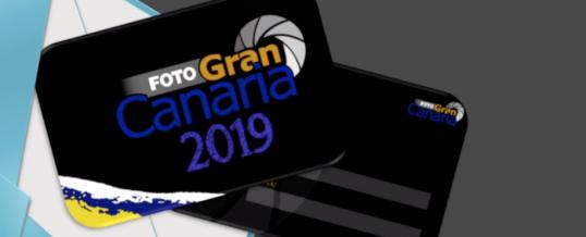Te presentamos el diseño del Carnet de FGC para 2019