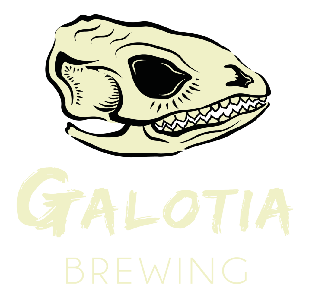 Galotia Brewing