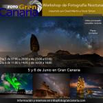 Taller FN en Gran Canaria-1