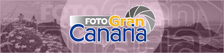 Foto Gran Canaria