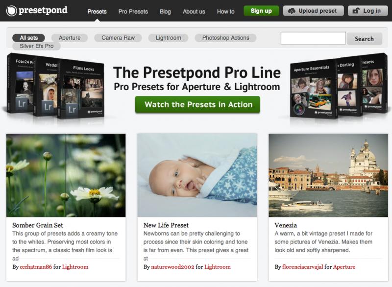 presetpond-front
