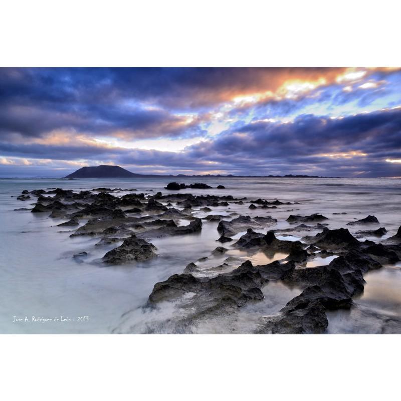 Isla de Lobos (jarleon)