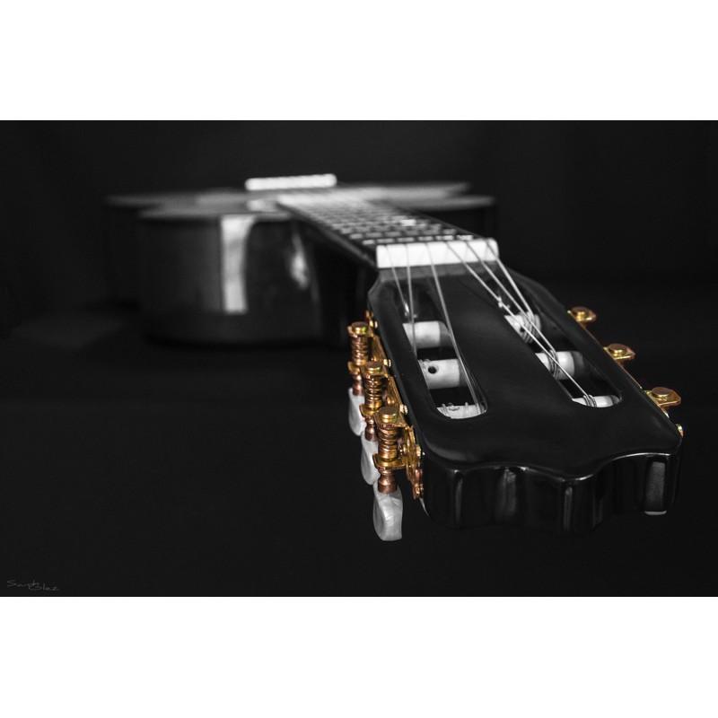 Guitarra (santivalse)