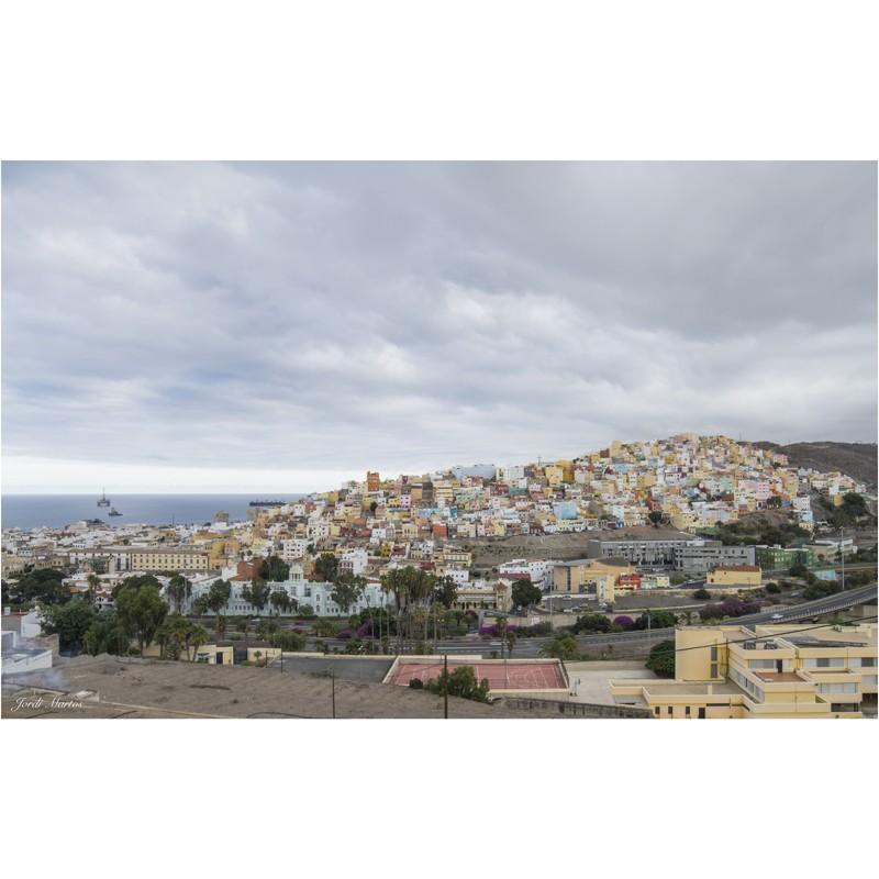 San Juan (Sotram)
