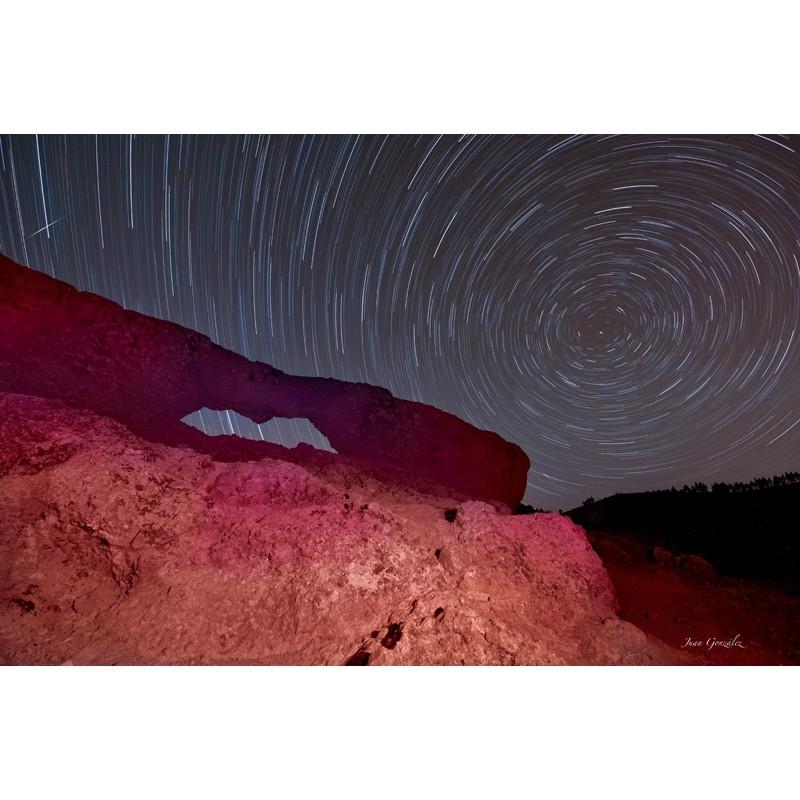 Ventana del Nublo (Arkeston1)
