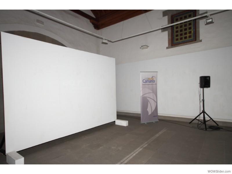 FGC Workshop 14
