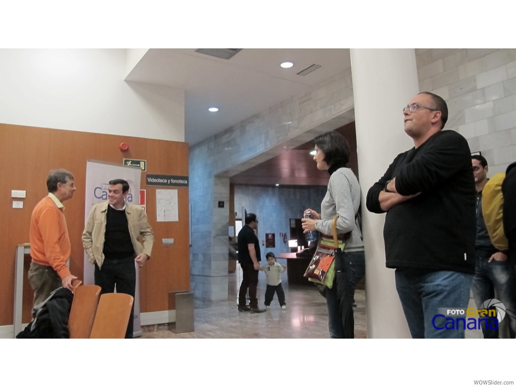 IMG_0006FGC Itinerante 2014 Biblioteca_