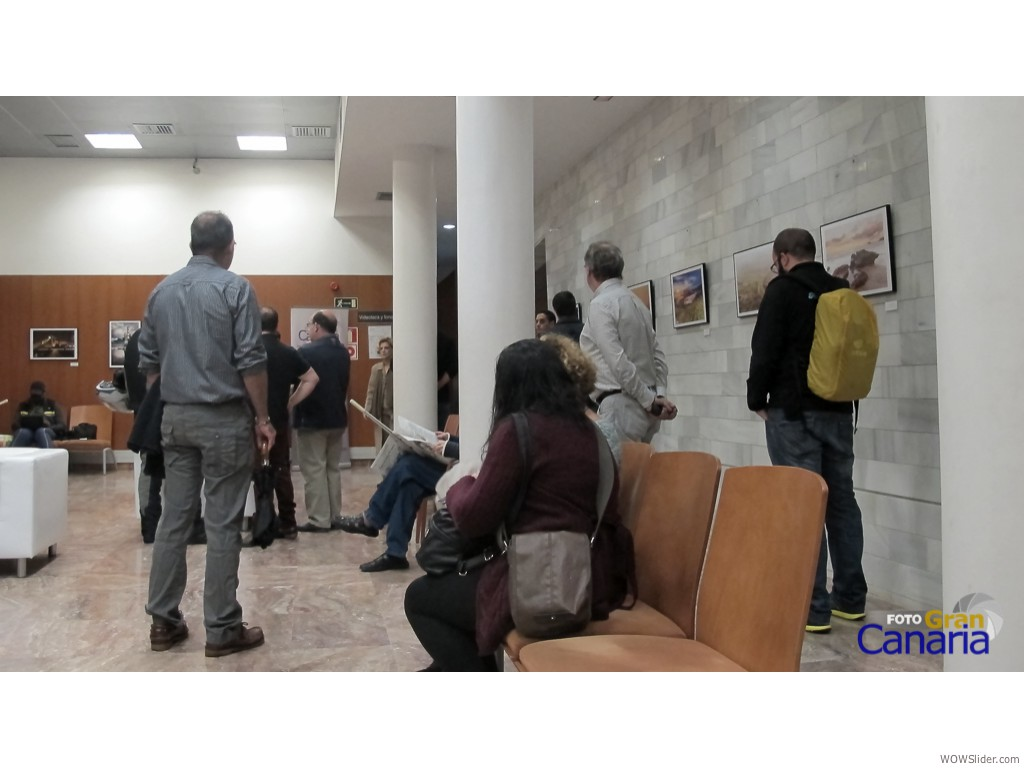IMG_0012FGC Itinerante 2014 Biblioteca_