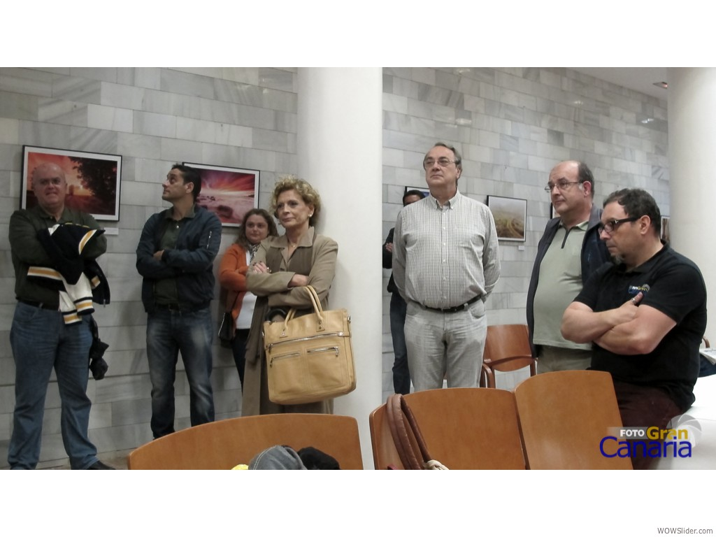 IMG_0023FGC Itinerante 2014 Biblioteca_