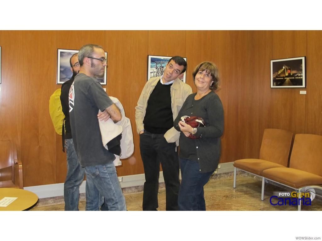 IMG_0039FGC Itinerante 2014 Biblioteca_