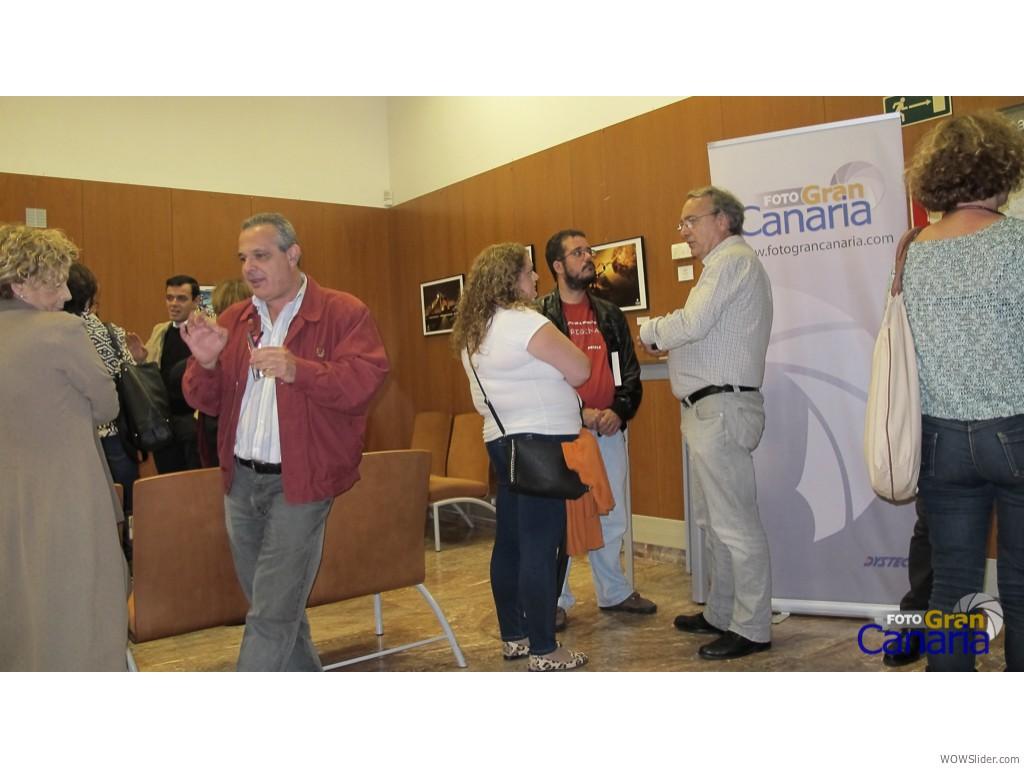 IMG_0049FGC Itinerante 2014 Biblioteca_