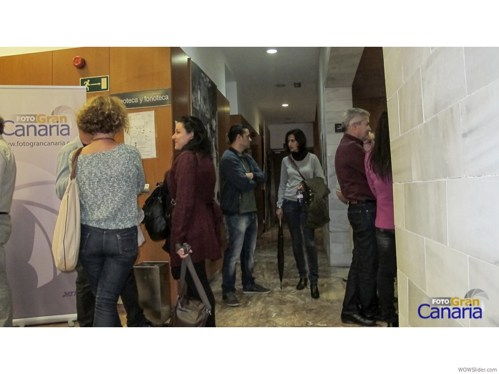 IMG_0050FGC Itinerante 2014 Biblioteca_