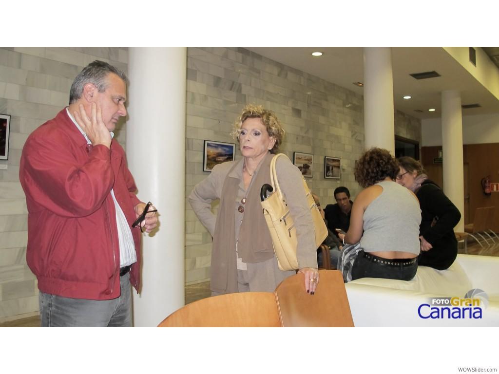 IMG_0052FGC Itinerante 2014 Biblioteca_