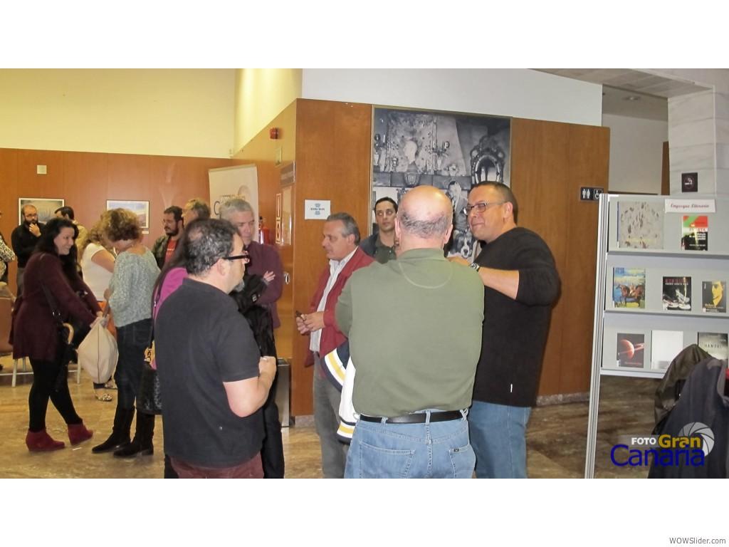 IMG_0057FGC Itinerante 2014 Biblioteca_