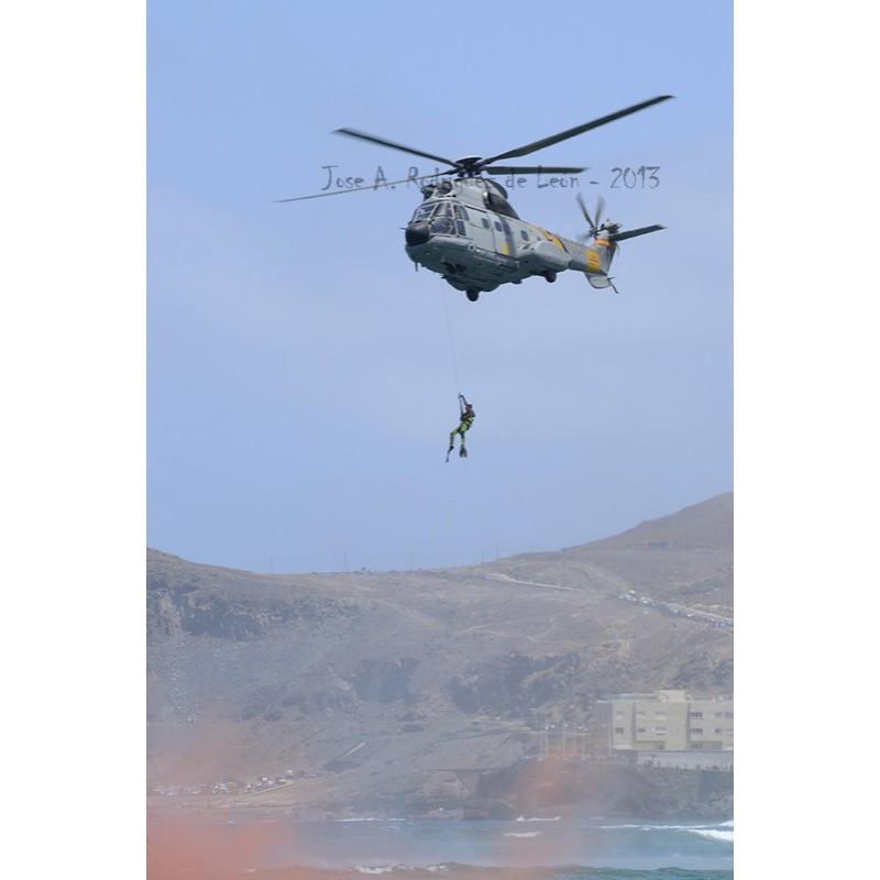 rescate-jarleon